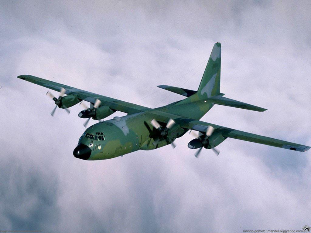 T 233 L 233 Charger Fonds D 233 Cran Avion Militaire Gratuitement