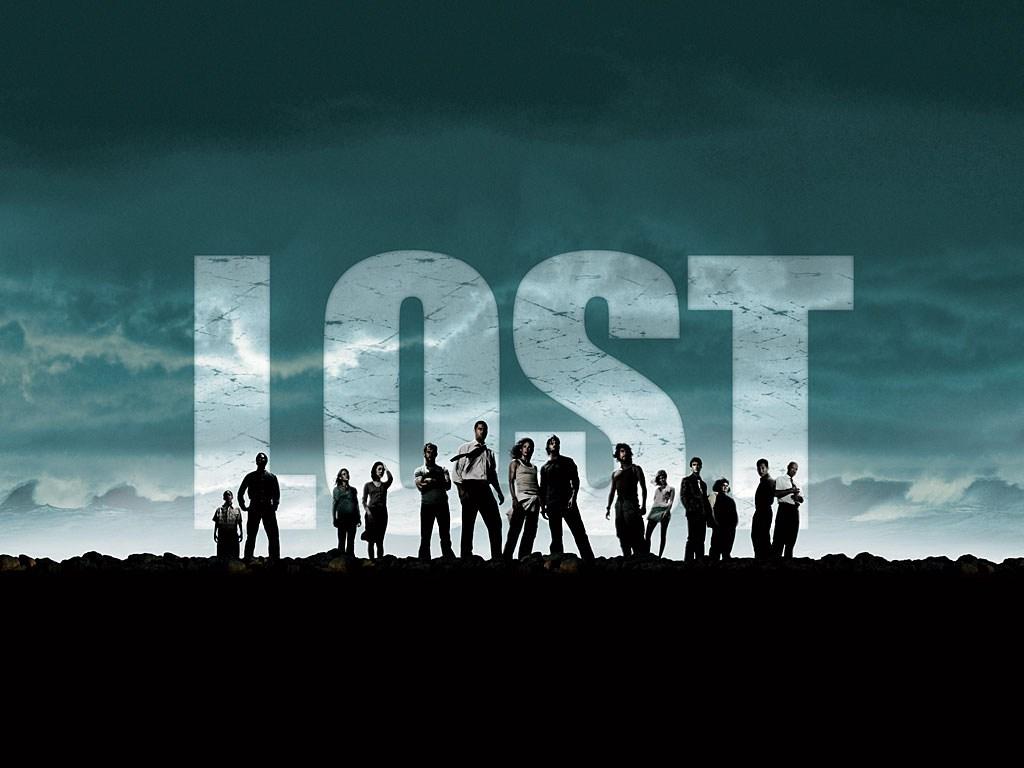 Fiche de présentation [En cours] Lost_les_disparus.70410