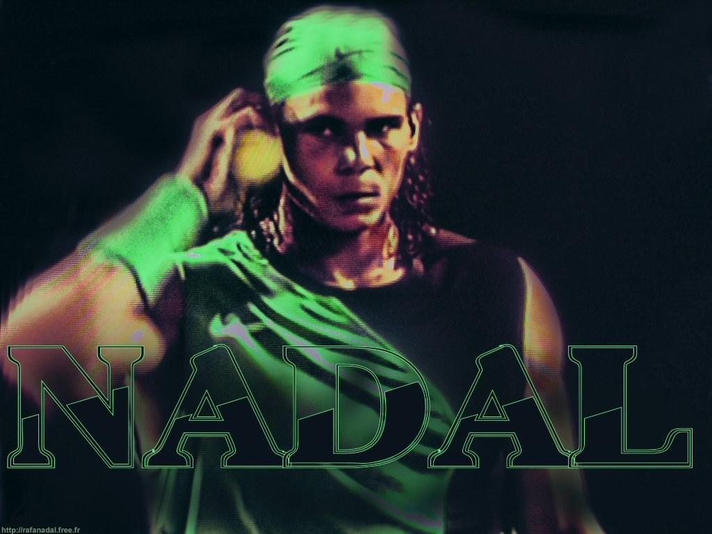 لاعب التنس رفائيل نادال أفضل لاعب nadal.70716.jpg