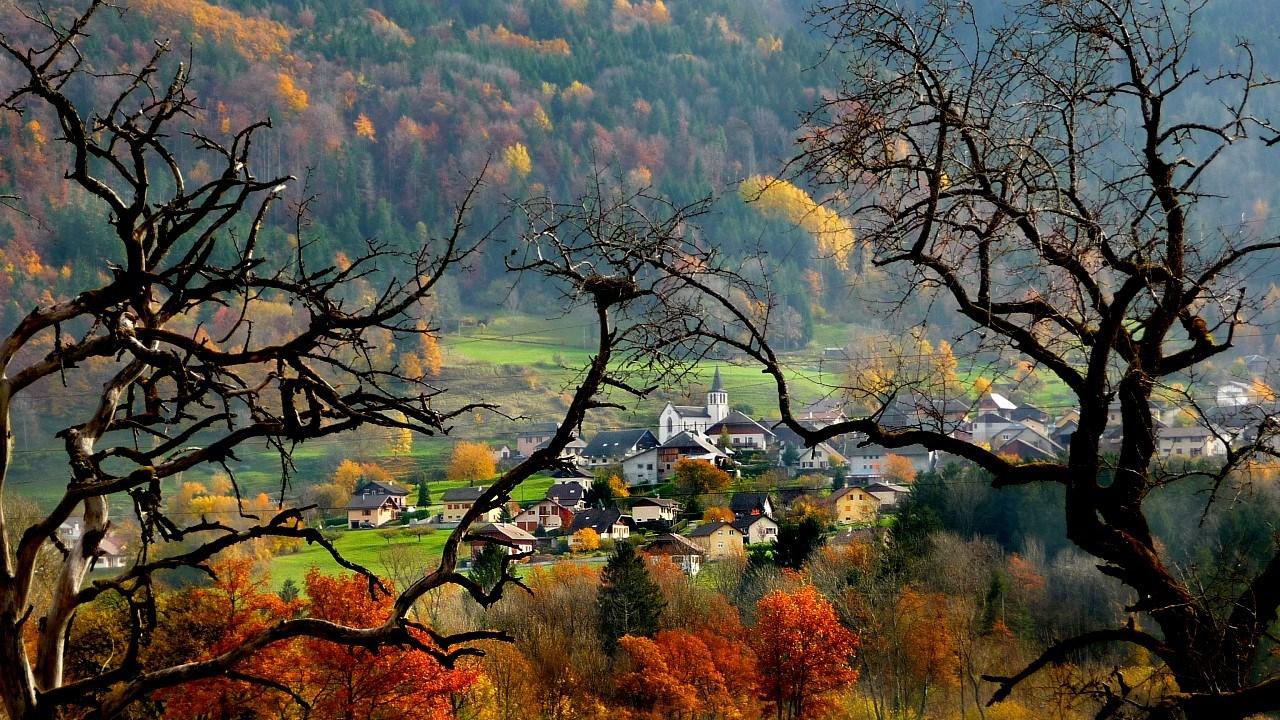T l charger photos automne gratuitement - Photo d automne gratuite ...