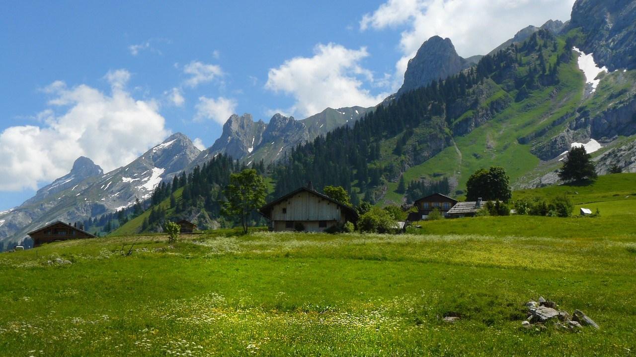 Allocin forum g n ral le topic de la haute savoie 74 - Meubles de montagne haute savoie ...