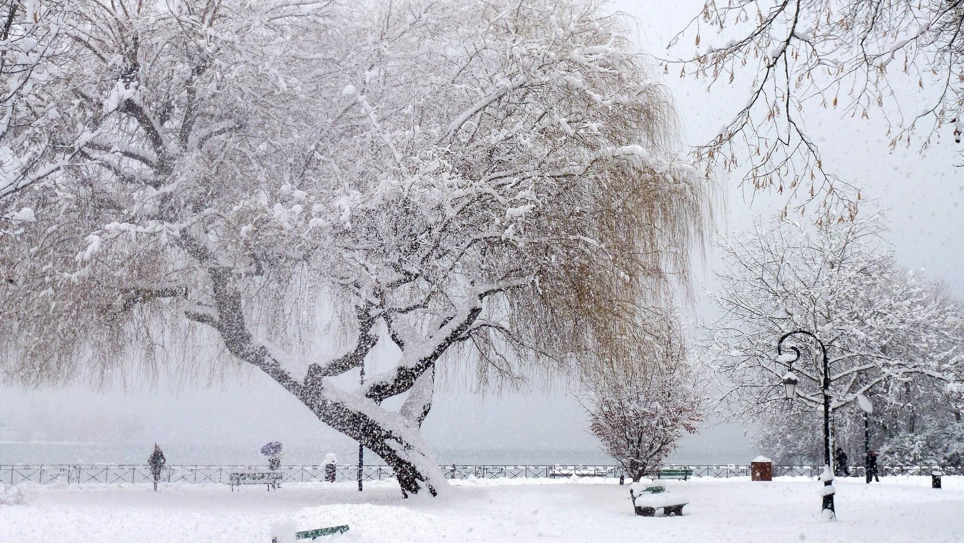 annecy-sous-la-neige.74789