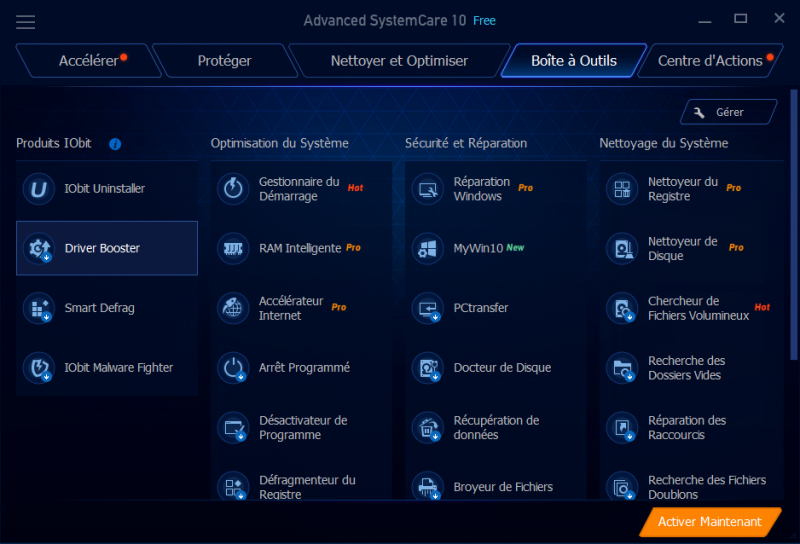 boite_a_outils_advanced_systemcare