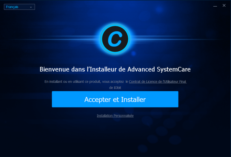 installation_advanced_systemcare