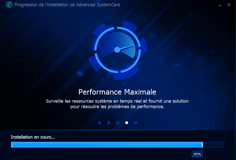 advanced_systemcare_installation