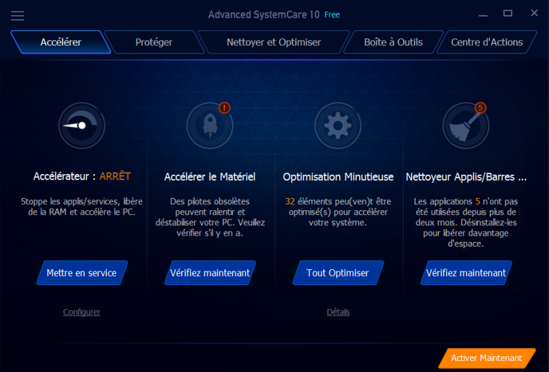 nettoyage_advanced_systemcare