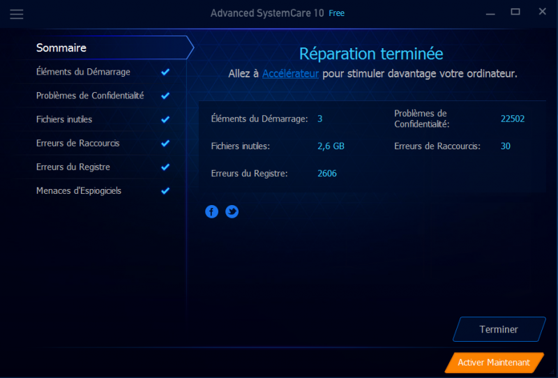 reparation_terminee_advanced_systemcare