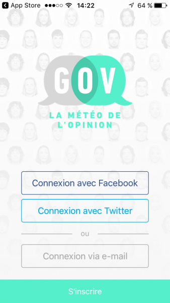 inscription_gov
