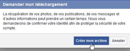 demande_archivre_facebook