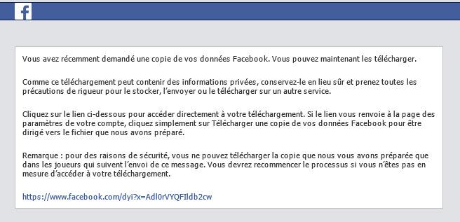 mail_facebook
