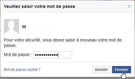 mot_de_passe_facebook
