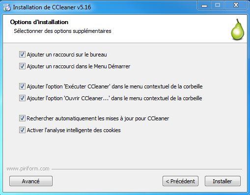 ccleaner-installation