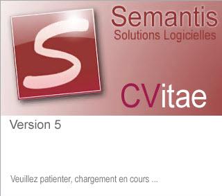 logo_cvitae