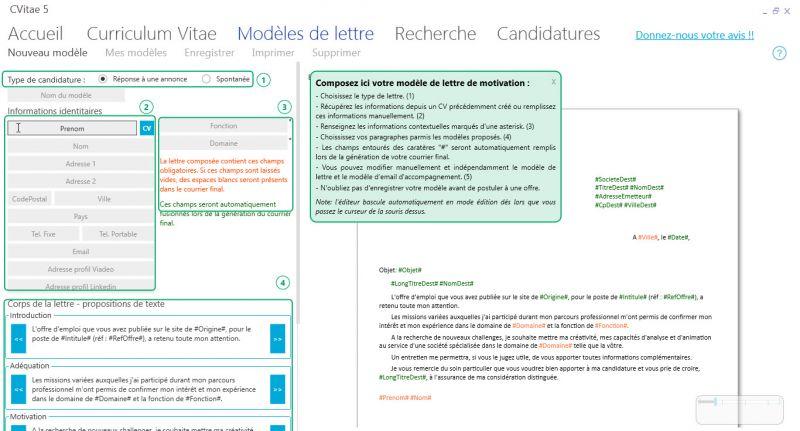 modele_de_lettre_motivation