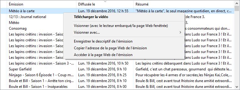 COMMENT REGARDER LA TV DEPUIS SON PC ? Captvty_2016-12-19_15-10-34