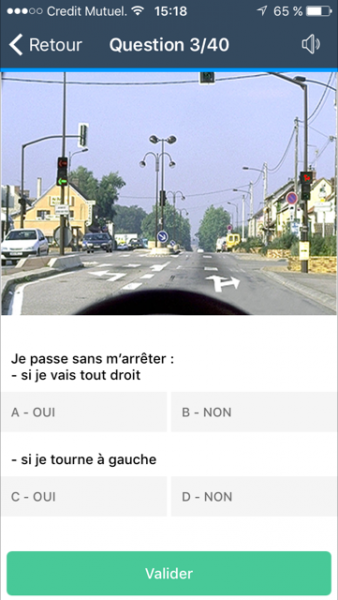 code_de_la_route_question
