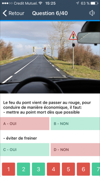 correction_code_de_la_route