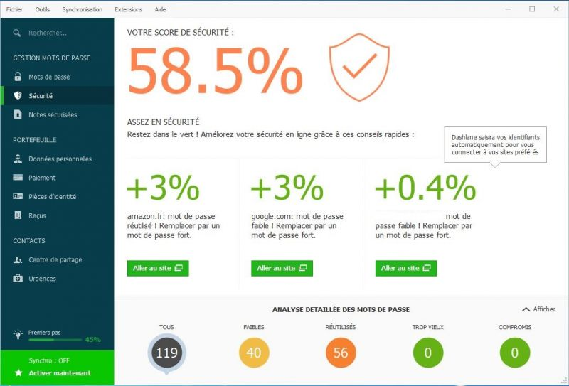 securite-dashlane