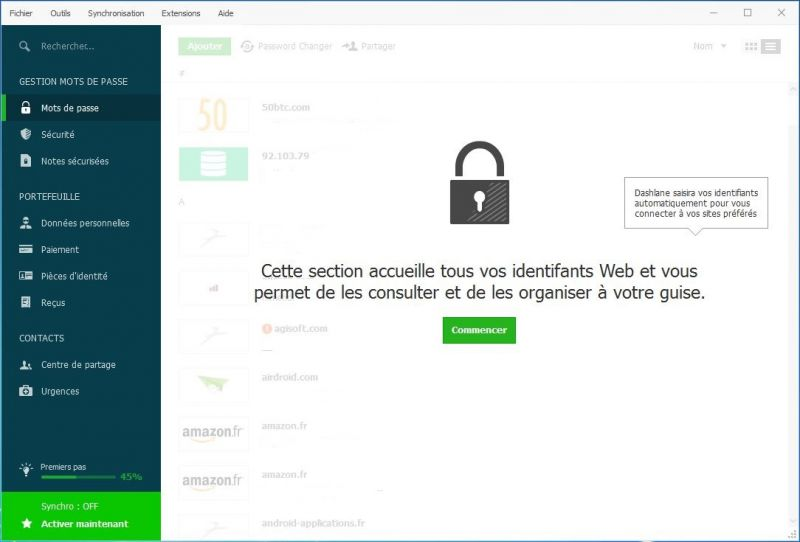 gestion-mot-de-passe-dashlane