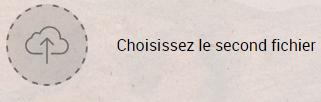 COMMENT RÉCUPÉRER DES FICHIERS CRYPTÉS PAR UN RANSOMWARE ? Chrome_2017-03-13_11-56-43