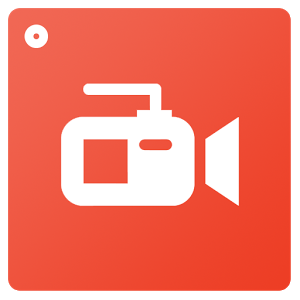 AZ Screen Recorder icon