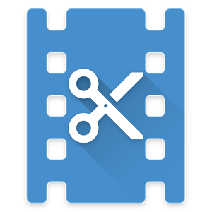 VIDTRIM icon