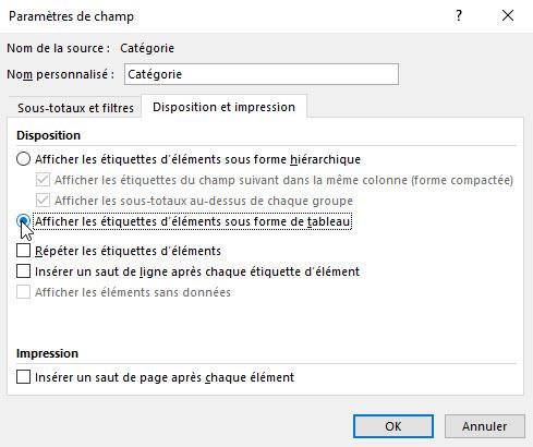 parametres_bableau_croise_dynamique_excel