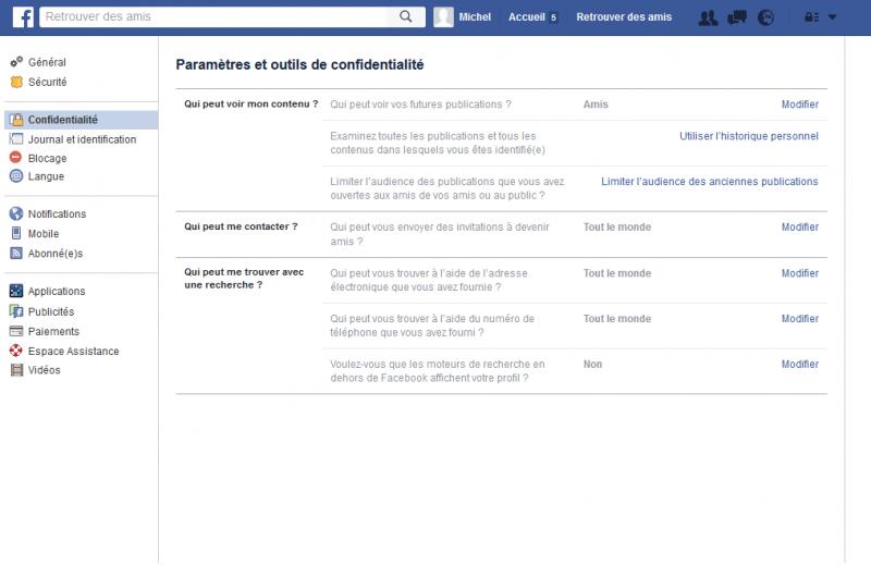 securite_facebook