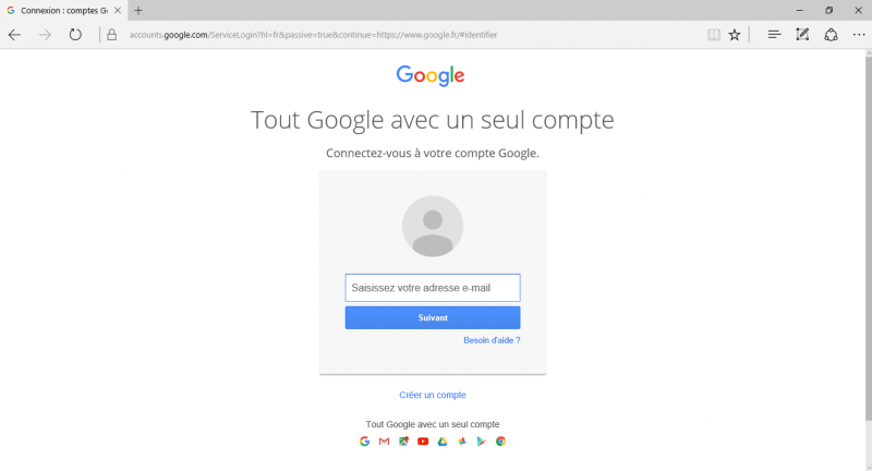 creation-compte-google