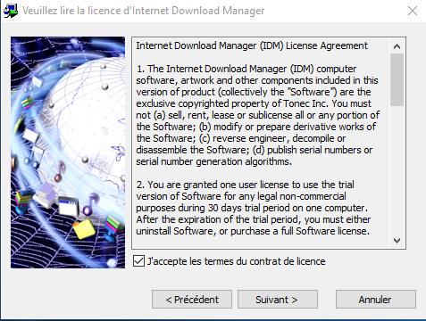 licence_installation_idm