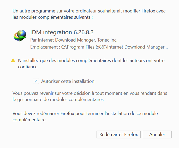integration_idm_navigateur_web