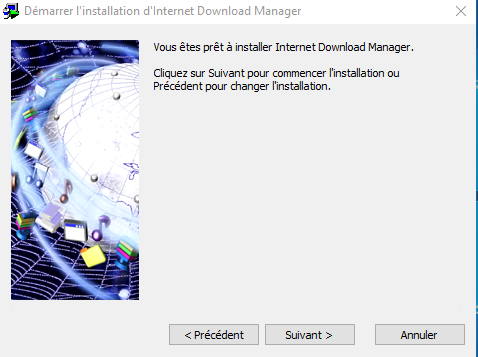 installation_logiciel_idm