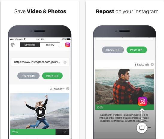 Si vous vous demandez comment faire pour enregistrer la vidéo en direct sur Instagram, lisez cet article pour découvrir les meilleures solutions.