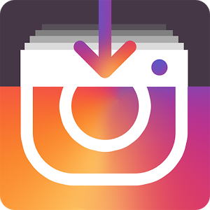 comment telecharger des video instagram sur iphone