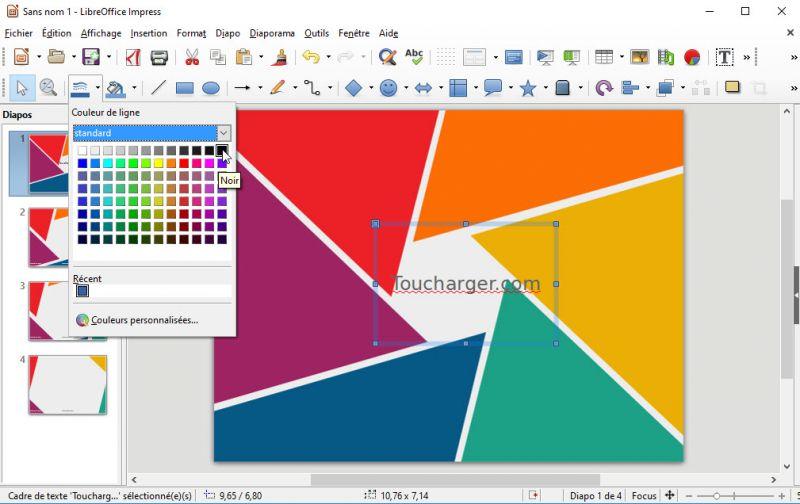 presentation_impress_libreoffice