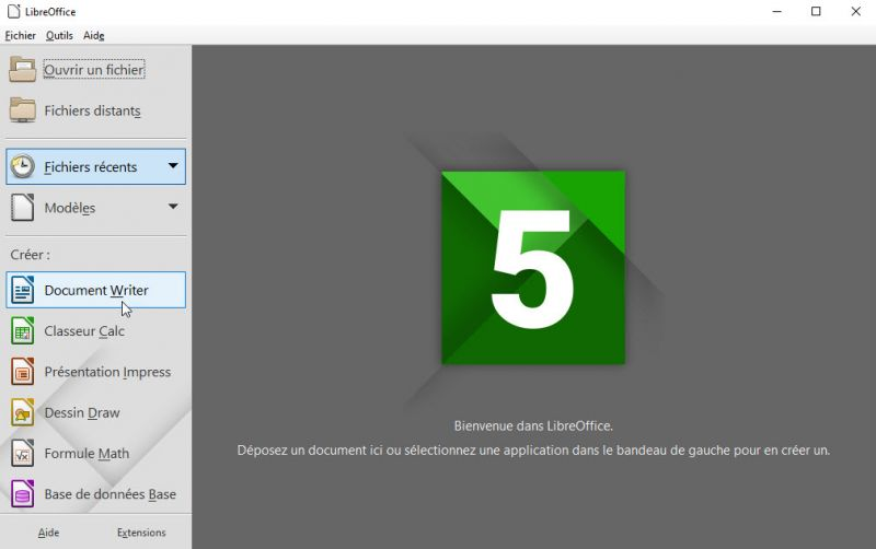 interface_libreoffice