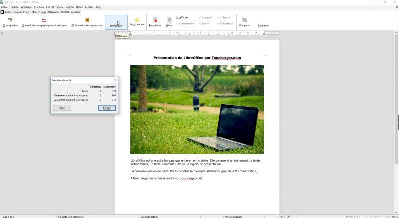 comment mettre un fichier excel dans un document word