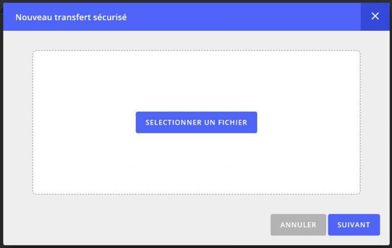 envoi_fichier_locktransfer
