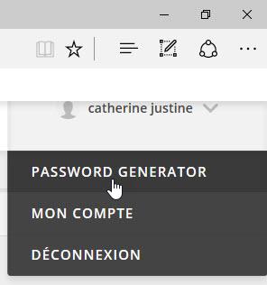 generateur_de_mot_de_passe