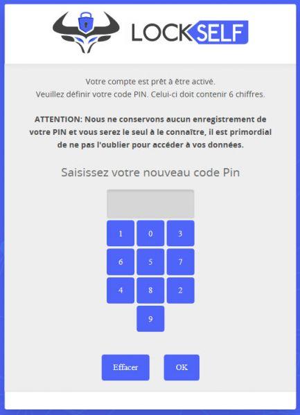 code_pin
