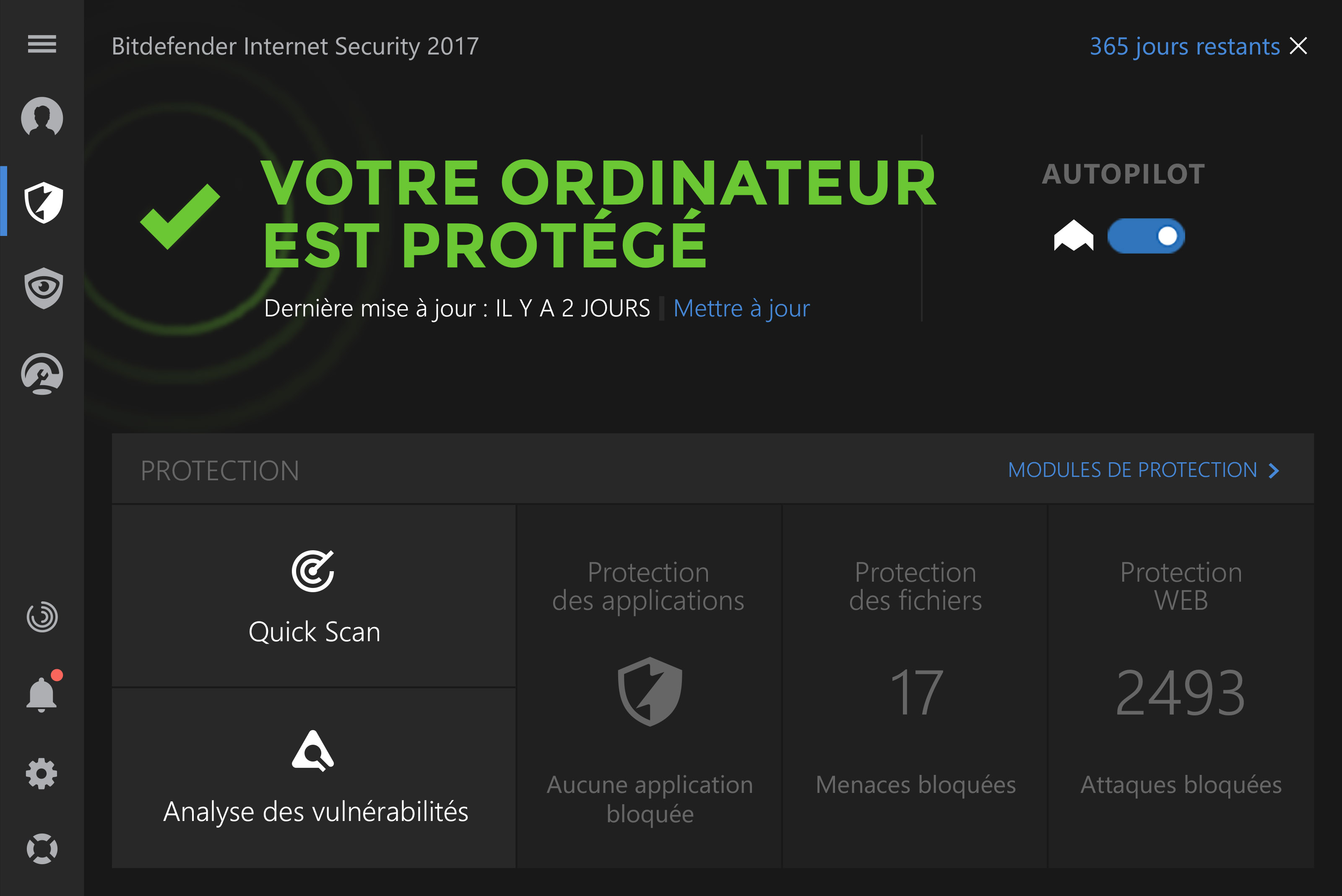 bitdefender_internet_security_2017