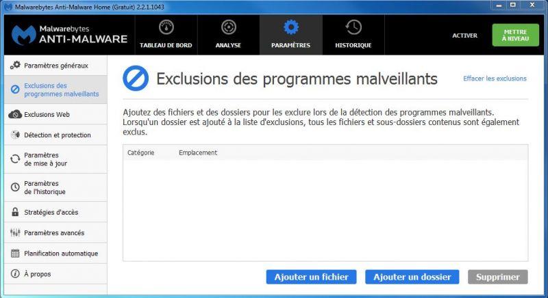 exclusion-programme-malwarebytes