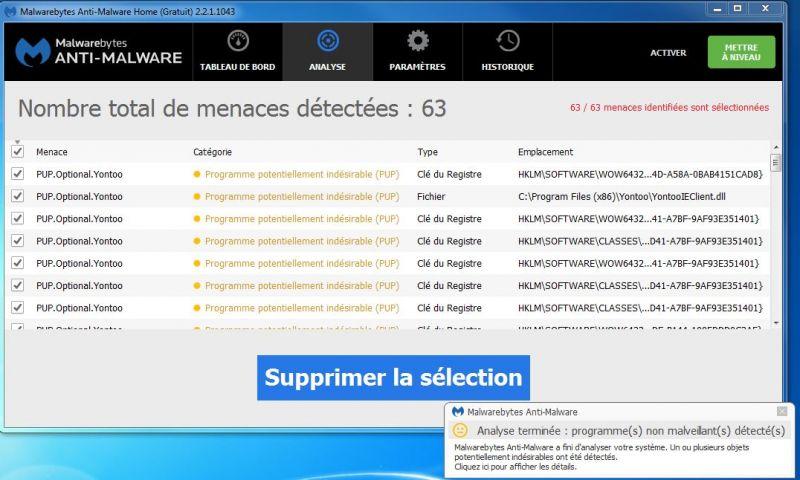 fin-analyse-malwarebytes
