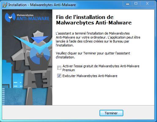 fin-installation-malwarebytes