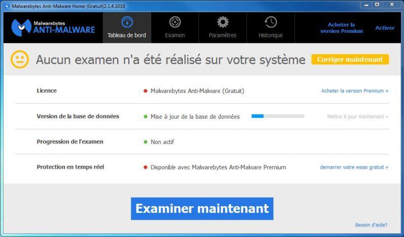 interface-malwarebytes