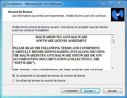 licence-malwarebytes