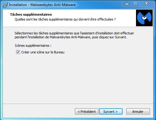 icone_malwarebytes