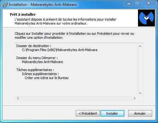 installer-malwarebytes