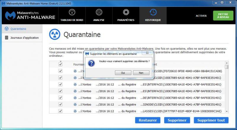 malwarebytes-zone-de-quarantaine