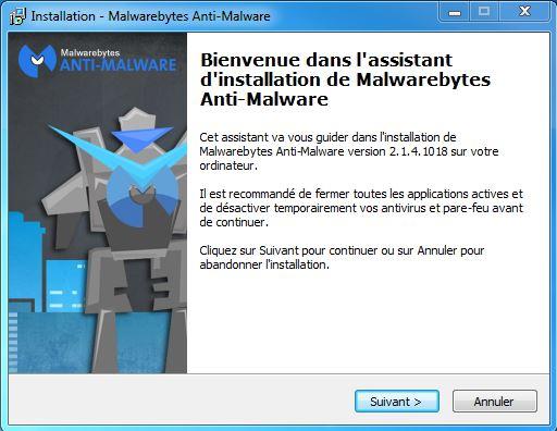 assistant-installation-malwarebytes